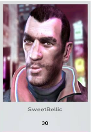 NikoBellic-GTA4-LoveMeetAccount-SweetBellic