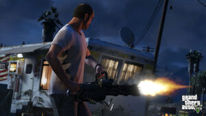 Trevor-Philips-Minigun-GTA-V