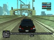 Driving Mr. Leone (4)