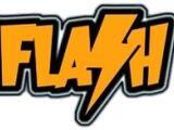 Stations de radio dans GTA Vice City Stories