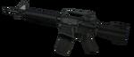 M4-GTAVC