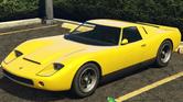 Monroe-GTAV-front
