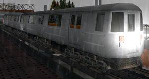 PortlandEl-GTA3-train