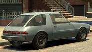 Rhapsody-TLAD-rear