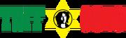 Tuff Gong (reggae, dub)