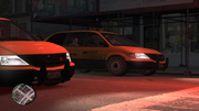 710px-Cabby-GTAIV