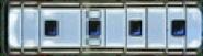 Autobus (L1969)