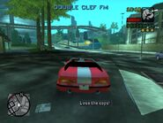 Hot Wheels (LCS) (4)