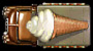 Ice-Cream Van (GTA2 - Larabie)