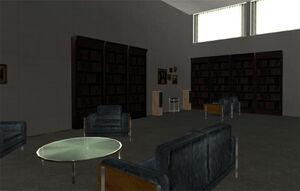 MaddDogg'sCrib-GTASA-studyroom