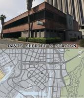 Police-station-gtav-davis
