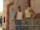 Puncture Wounds GTA San Andreas (objectif).png