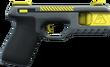 StunGun-GTA5-ingame