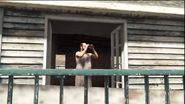 Vlcsnap-2014-06-11-14h05m45s121