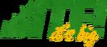 Bite! (logo)
