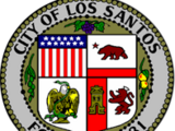 Los Santos (3D)