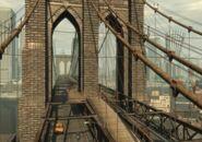 Broker Bridge - Design