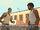 Cesar Vialpando (mission) GTA San Andreas (explication).jpg