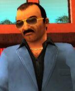 Diego Mendez (VCS)-1-