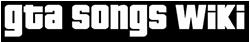 GTASongsWikiLogo-Affiliate