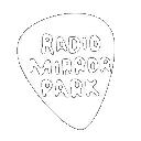 GTAV-RadioMirrorPark