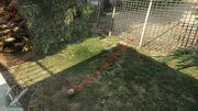Peyote Plants GTAVe 23 Baseball Diamond View