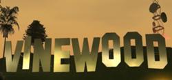 250px-Vinewood Sign
