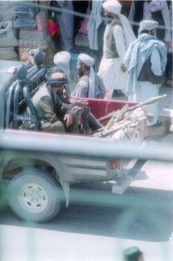 640px-Taliban-herat-2001