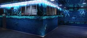 Arcades-GTAO-Mural-AnotherRealm