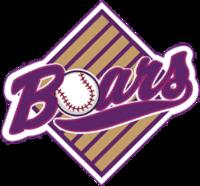 Boars Baseball Club (logo)