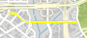CapitalBoulevard-MapLocation-GTAV