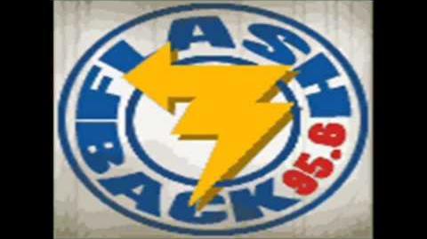GTA Liberty City Stories Radio Stations 8 - Flashback FM (Flashback 95
