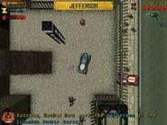 Grand Theft Auto! (3)