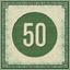Making Moves Achievement-GTA Online