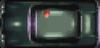 Special Agent Car (GTA2)