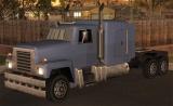 Tanker GTA San Andreas