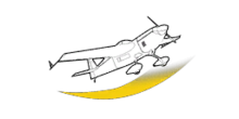 Training-take-off-logo