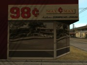 180px-98¢Store-GTASA-Willowfield-exterior