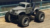 ApocalypseSasquatch-GTAV-front