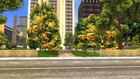 BellevillePark-GTALCS-exterior