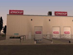 Chuckup-GTASA-front