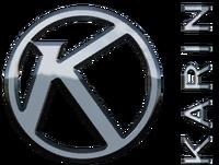 Kuruma A 10