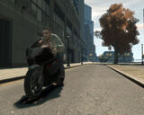 MostWanted-GTAIV-14TommyFrancovicMission
