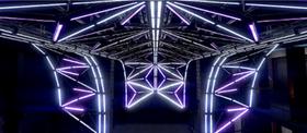 Nightclubs-GTAO-Lights-Lightning