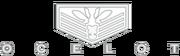 Ocelot (logo)