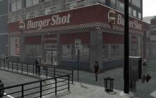 1000px-BurgerShot-GTA4-Westminster