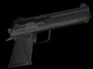 185px-DesertEagle-GTASA
