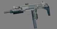 185px-MicroSMG-GTAVC