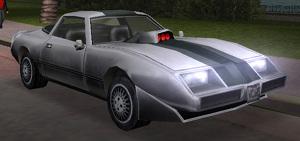 300px-Phoenix-GTAVC-front
