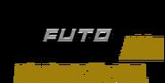 Futo détails emblèmes GTAV